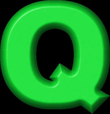 q-400